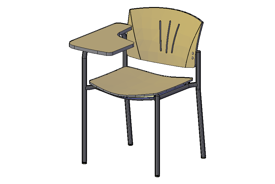 https://ecad.ki.com/LIBRARYIMAGES\SEATING\KIJ\3DKIJ/3DKIJ15TARWVSBC04.png