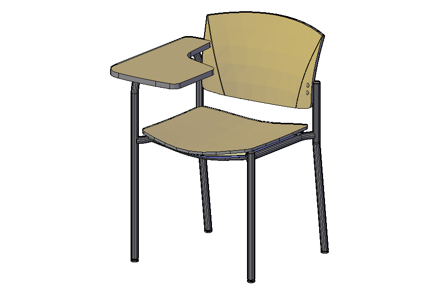 https://ecad.ki.com/LIBRARYIMAGES\SEATING\KIJ\3DKIJ/3DKIJ15TARWVSBNC.png