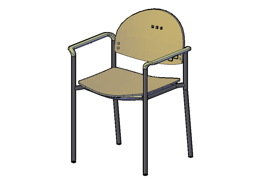 https://ecad.ki.com/LIBRARYIMAGES\SEATING\KIJ\3DKIJ/3DKIJ15WAGWVRBC01.png