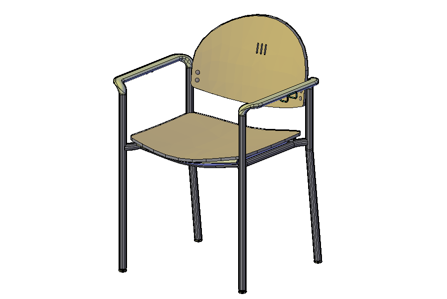 https://ecad.ki.com/LIBRARYIMAGES\SEATING\KIJ\3DKIJ/3DKIJ15WAGWVRBC02.png