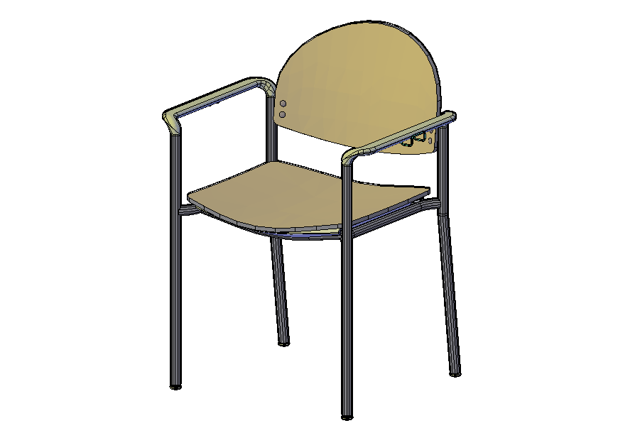 https://ecad.ki.com/LIBRARYIMAGES\SEATING\KIJ\3DKIJ/3DKIJ15WAGWVRBNC.png