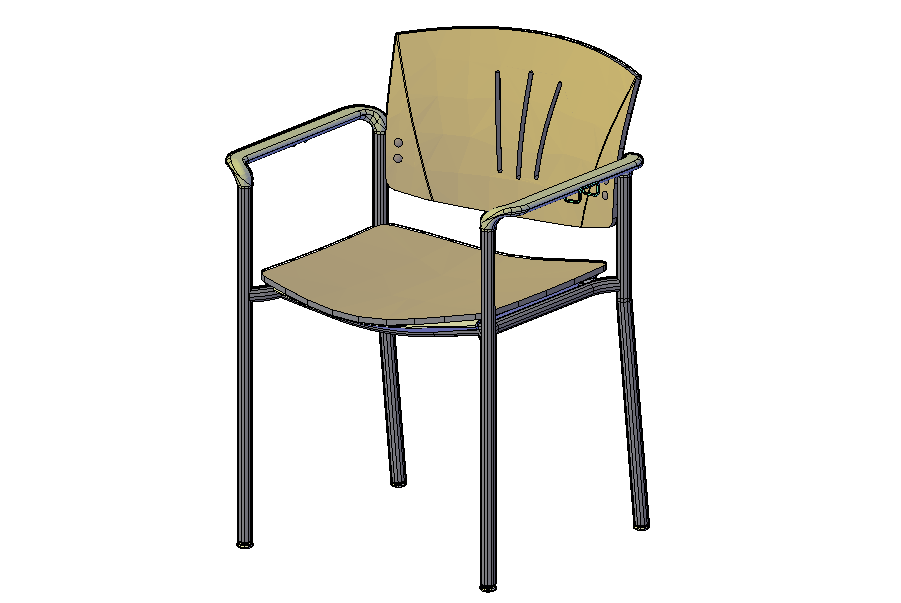 https://ecad.ki.com/LIBRARYIMAGES\SEATING\KIJ\3DKIJ/3DKIJ15WAGWVSBC04.png