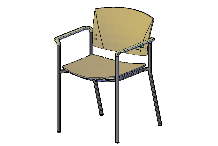 https://ecad.ki.com/LIBRARYIMAGES\SEATING\KIJ\3DKIJ/3DKIJ15WAGWWSVSBNC.png