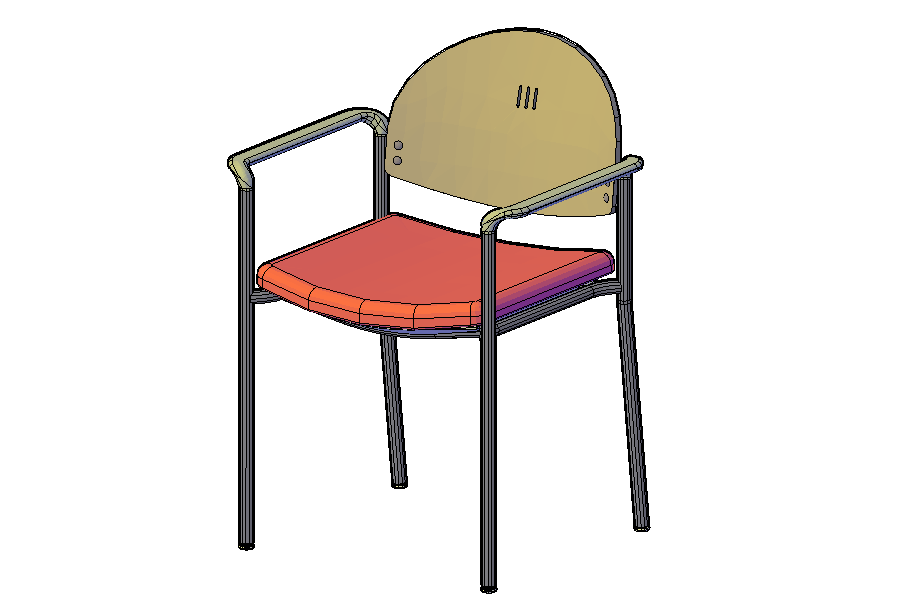 https://ecad.ki.com/LIBRARYIMAGES\SEATING\KIJ\3DKIJ/3DKIJ15WALUWVRBC02.png