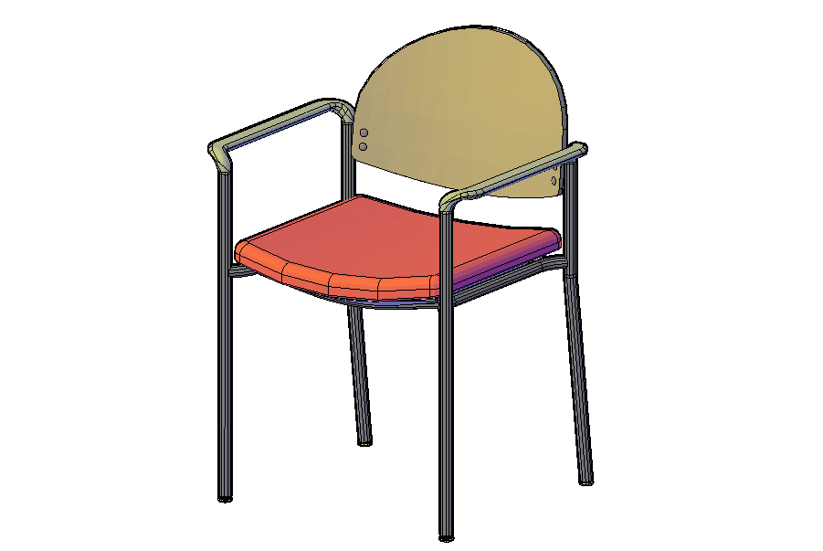 https://ecad.ki.com/LIBRARYIMAGES\SEATING\KIJ\3DKIJ/3DKIJ15WALUWVRBNC.png