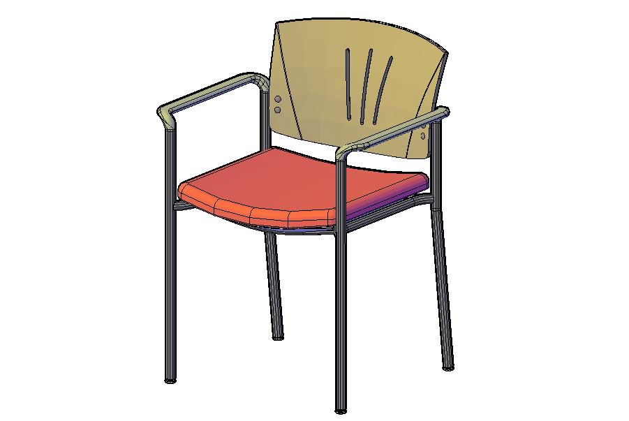 https://ecad.ki.com/LIBRARYIMAGES\SEATING\KIJ\3DKIJ/3DKIJ15WALUWVSBC04.png