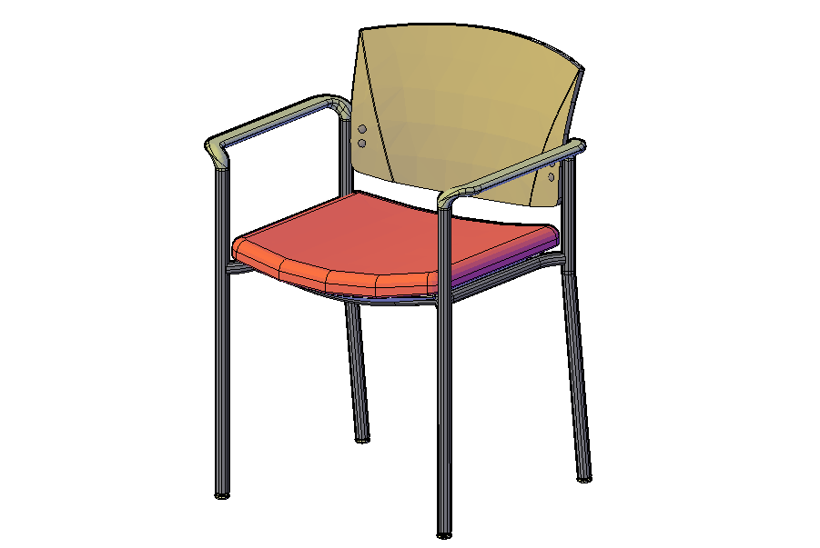 https://ecad.ki.com/LIBRARYIMAGES\SEATING\KIJ\3DKIJ/3DKIJ15WALUWVSBNC.png