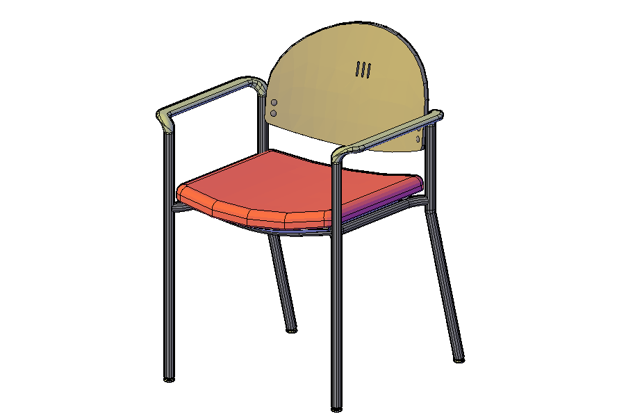 https://ecad.ki.com/LIBRARYIMAGES\SEATING\KIJ\3DKIJ/3DKIJ15WALUWWSVRBC02.png