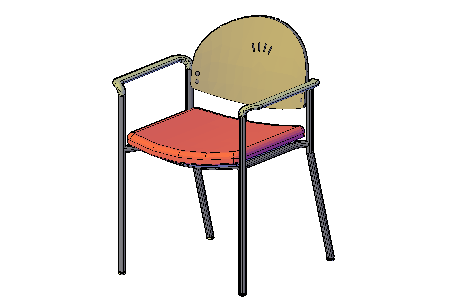 https://ecad.ki.com/LIBRARYIMAGES\SEATING\KIJ\3DKIJ/3DKIJ15WALUWWSVRBC03.png