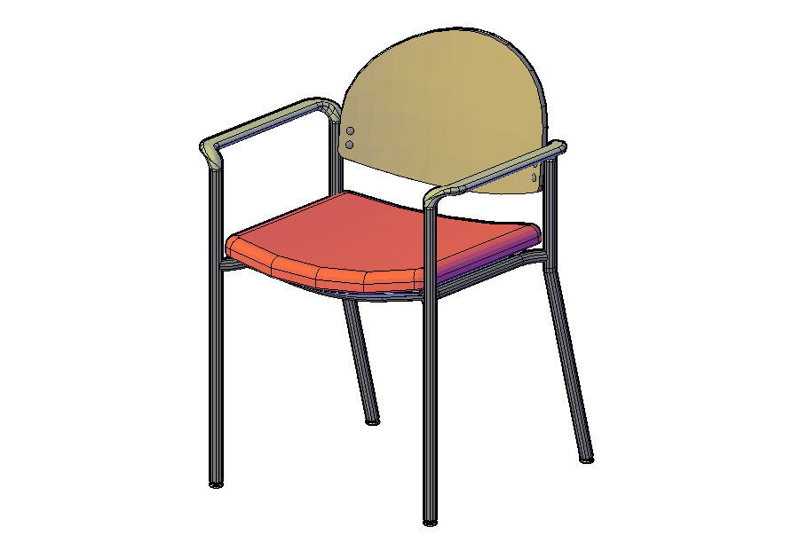 https://ecad.ki.com/LIBRARYIMAGES\SEATING\KIJ\3DKIJ/3DKIJ15WALUWWSVRBNC.png