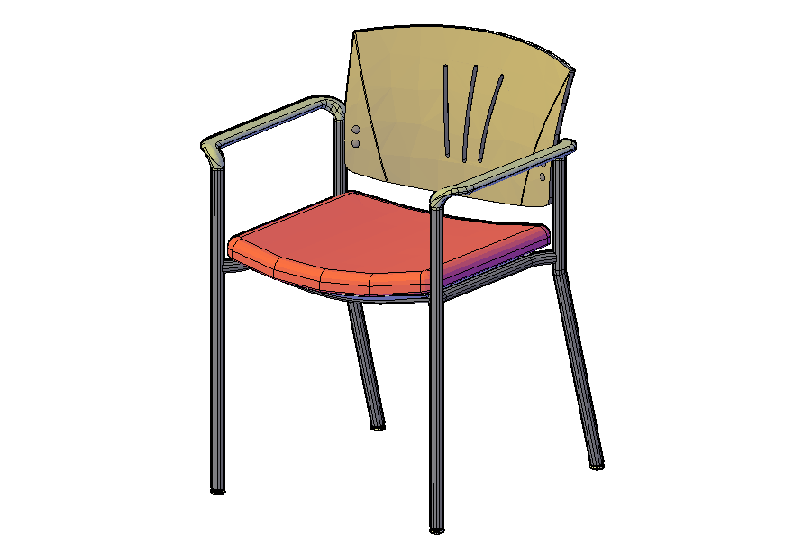 https://ecad.ki.com/LIBRARYIMAGES\SEATING\KIJ\3DKIJ/3DKIJ15WALUWWSVSBC04.png