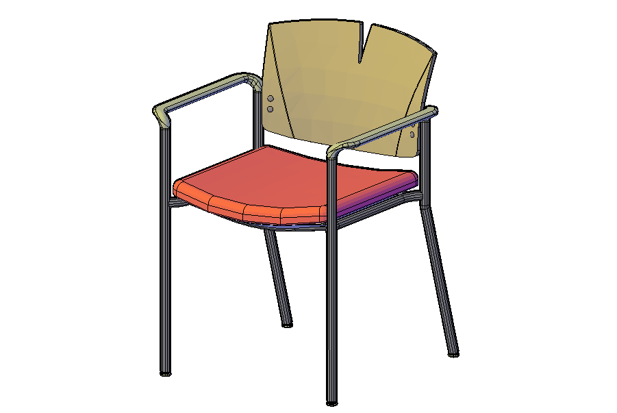 https://ecad.ki.com/LIBRARYIMAGES\SEATING\KIJ\3DKIJ/3DKIJ15WALUWWSVSBC05.png