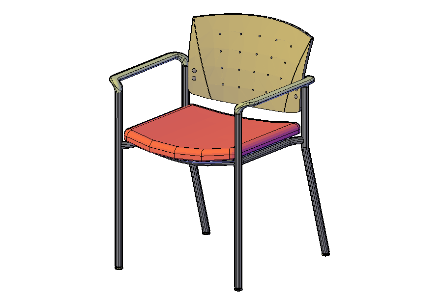 https://ecad.ki.com/LIBRARYIMAGES\SEATING\KIJ\3DKIJ/3DKIJ15WALUWWSVSBC06.png