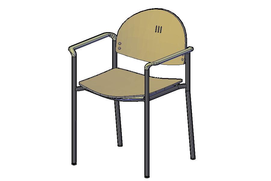https://ecad.ki.com/LIBRARYIMAGES\SEATING\KIJ\3DKIJ/3DKIJ15WALWVRBC02.png
