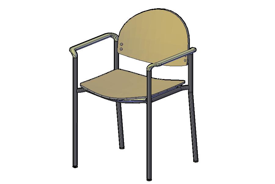 https://ecad.ki.com/LIBRARYIMAGES\SEATING\KIJ\3DKIJ/3DKIJ15WALWVRBNC.png