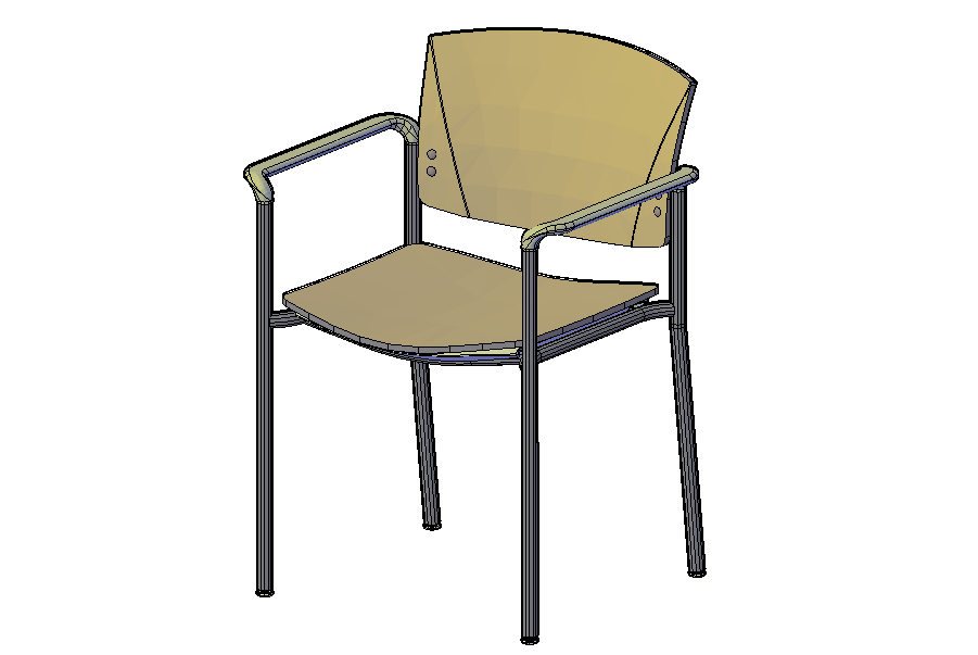 https://ecad.ki.com/LIBRARYIMAGES\SEATING\KIJ\3DKIJ/3DKIJ15WALWVSBNC.png