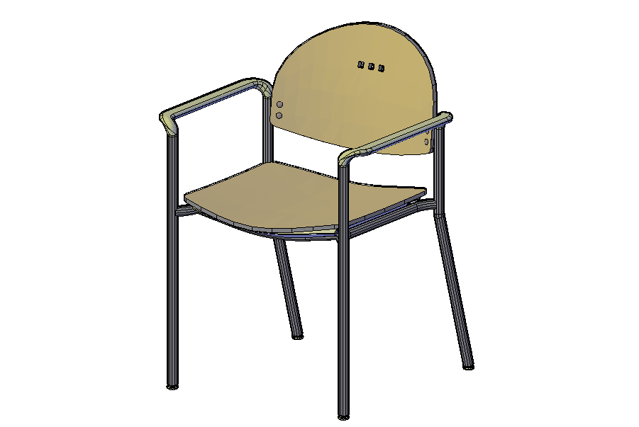 https://ecad.ki.com/LIBRARYIMAGES\SEATING\KIJ\3DKIJ/3DKIJ15WALWWSVRBC01.png