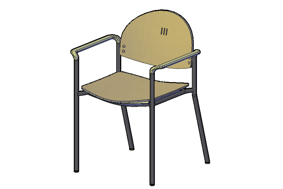 https://ecad.ki.com/LIBRARYIMAGES\SEATING\KIJ\3DKIJ/3DKIJ15WALWWSVRBC02.png