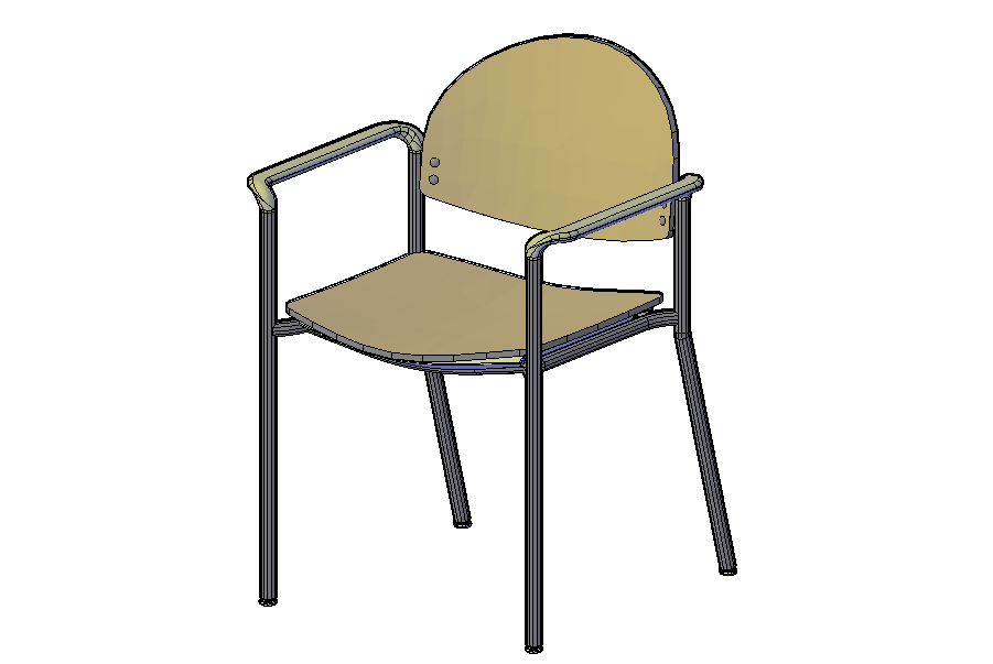 https://ecad.ki.com/LIBRARYIMAGES\SEATING\KIJ\3DKIJ/3DKIJ15WALWWSVRBNC.png