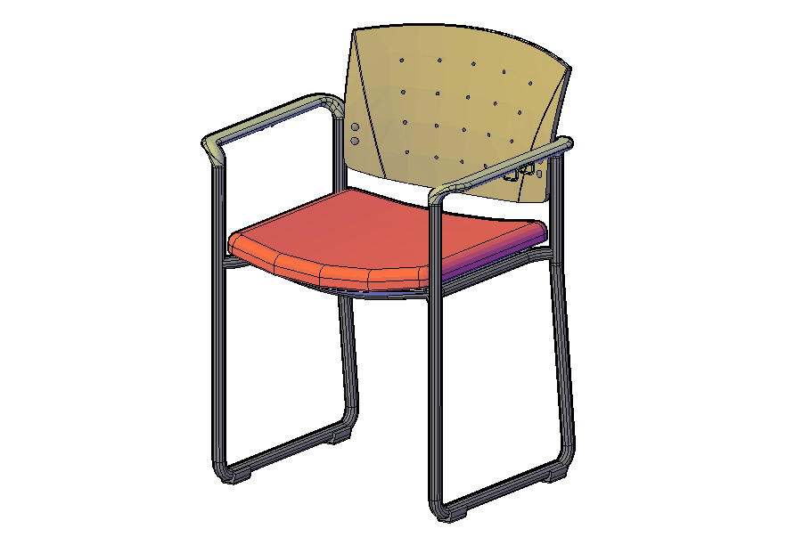 https://ecad.ki.com/LIBRARYIMAGES\SEATING\KIJ\3DKIJ/3DKIJ15WASGUWVSBC06.png