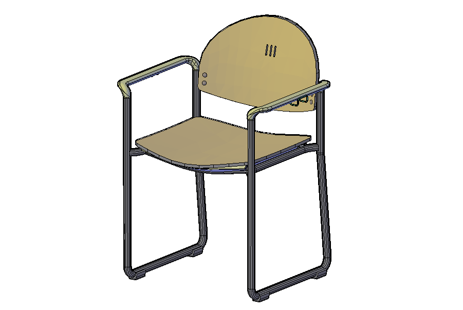 https://ecad.ki.com/LIBRARYIMAGES\SEATING\KIJ\3DKIJ/3DKIJ15WASGWVRBC02.png