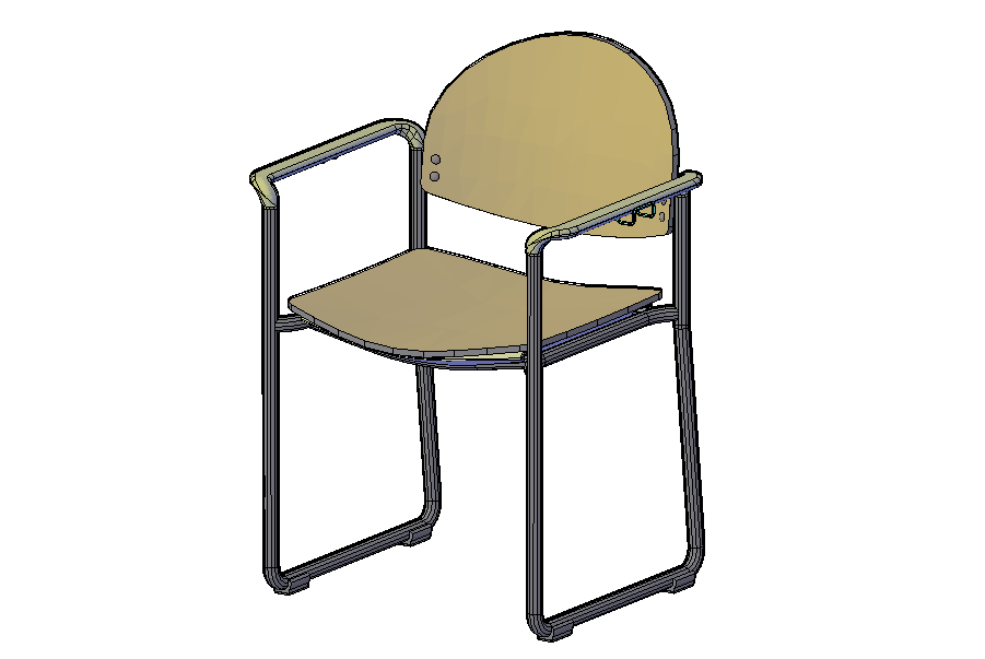 https://ecad.ki.com/LIBRARYIMAGES\SEATING\KIJ\3DKIJ/3DKIJ15WASGWVRBNC.png
