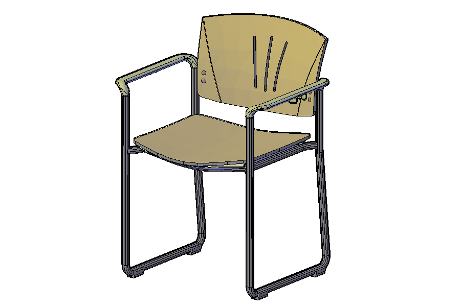 https://ecad.ki.com/LIBRARYIMAGES\SEATING\KIJ\3DKIJ/3DKIJ15WASGWVSBC04.png
