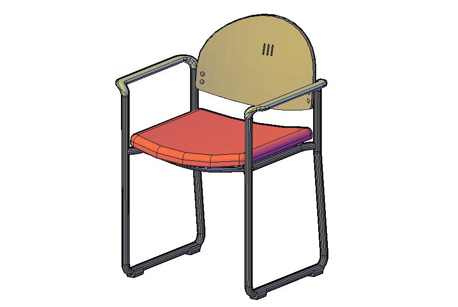 https://ecad.ki.com/LIBRARYIMAGES\SEATING\KIJ\3DKIJ/3DKIJ15WASUWVRBC02.png