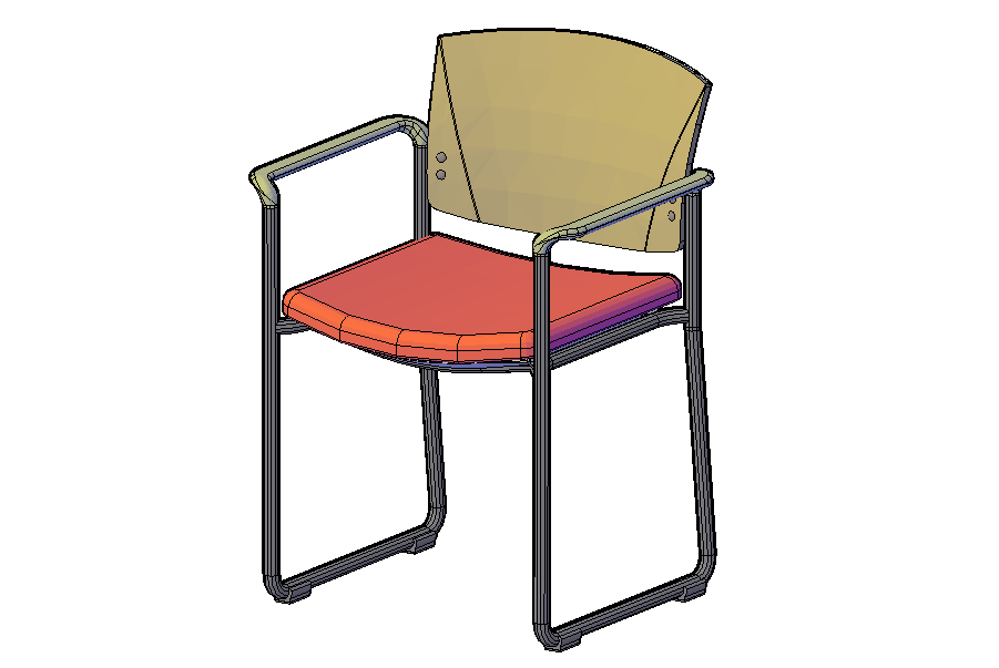 https://ecad.ki.com/LIBRARYIMAGES\SEATING\KIJ\3DKIJ/3DKIJ15WASUWVSBNC.png