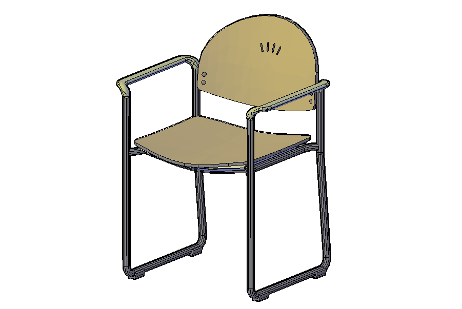 https://ecad.ki.com/LIBRARYIMAGES\SEATING\KIJ\3DKIJ/3DKIJ15WASWVRBC03.png