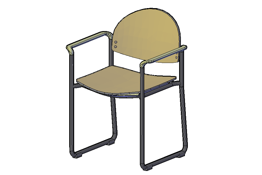 https://ecad.ki.com/LIBRARYIMAGES\SEATING\KIJ\3DKIJ/3DKIJ15WASWVRBNC.png