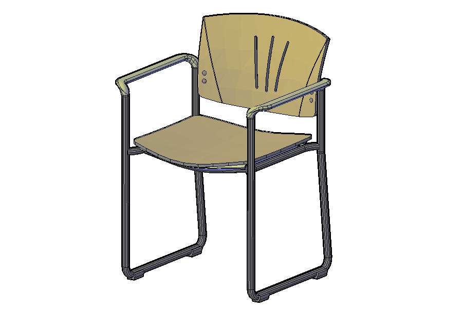 https://ecad.ki.com/LIBRARYIMAGES\SEATING\KIJ\3DKIJ/3DKIJ15WASWVSBC04.png