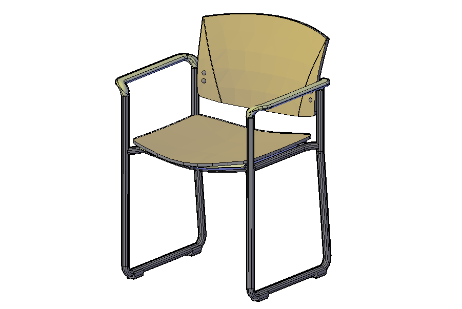 https://ecad.ki.com/LIBRARYIMAGES\SEATING\KIJ\3DKIJ/3DKIJ15WASWVSBNC.png