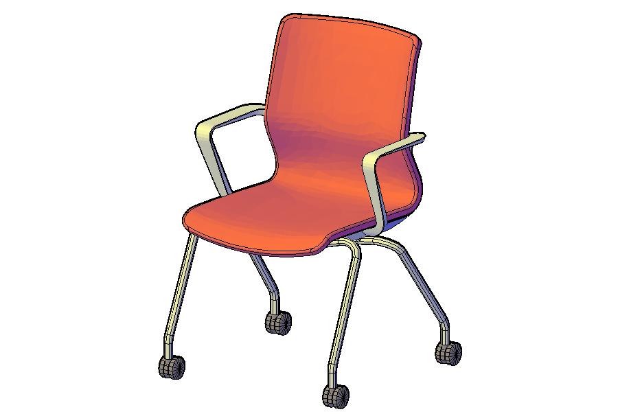 https://ecad.ki.com/LIBRARYIMAGES\SEATING\KIJ\3DKIJ/3DKIJ4C2611.png