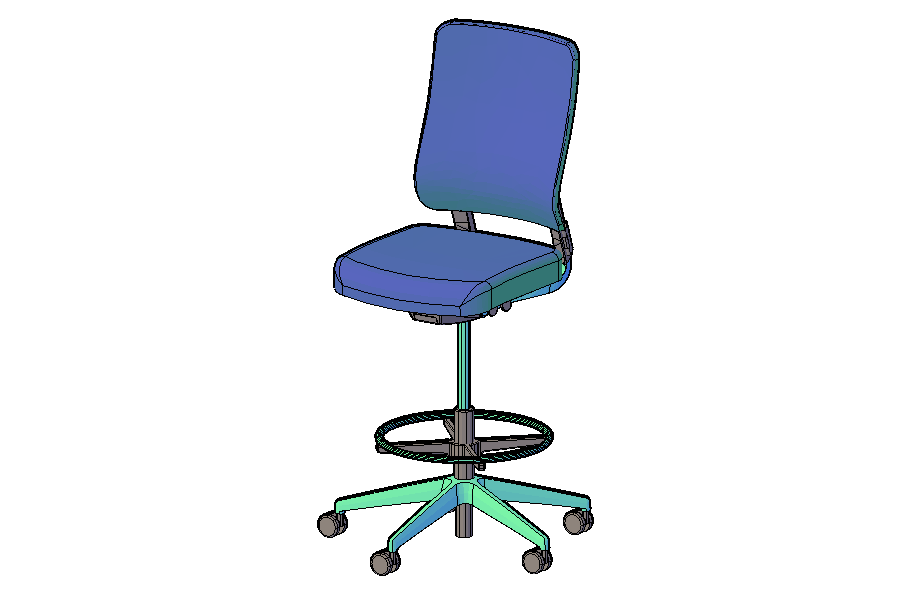 https://ecad.ki.com/LIBRARYIMAGES\SEATING\KIJ\3DKIJ/3DKIJ4C94S0.png