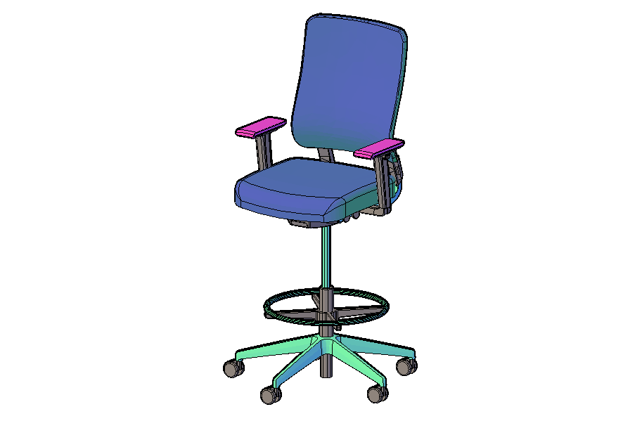 https://ecad.ki.com/LIBRARYIMAGES\SEATING\KIJ\3DKIJ/3DKIJ4C94SC.png