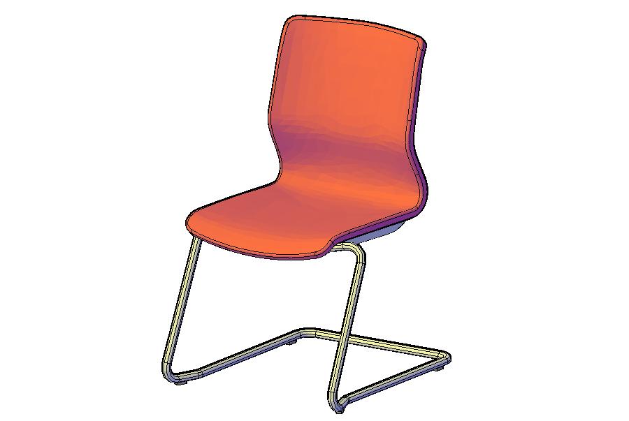 https://ecad.ki.com/LIBRARYIMAGES\SEATING\KIJ\3DKIJ/3DKIJ4CG600.png