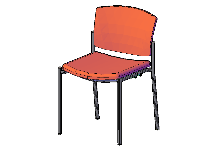 https://ecad.ki.com/LIBRARYIMAGES\SEATING\KIJ\3DKIJ/3DKIJ96NAGVSB.png