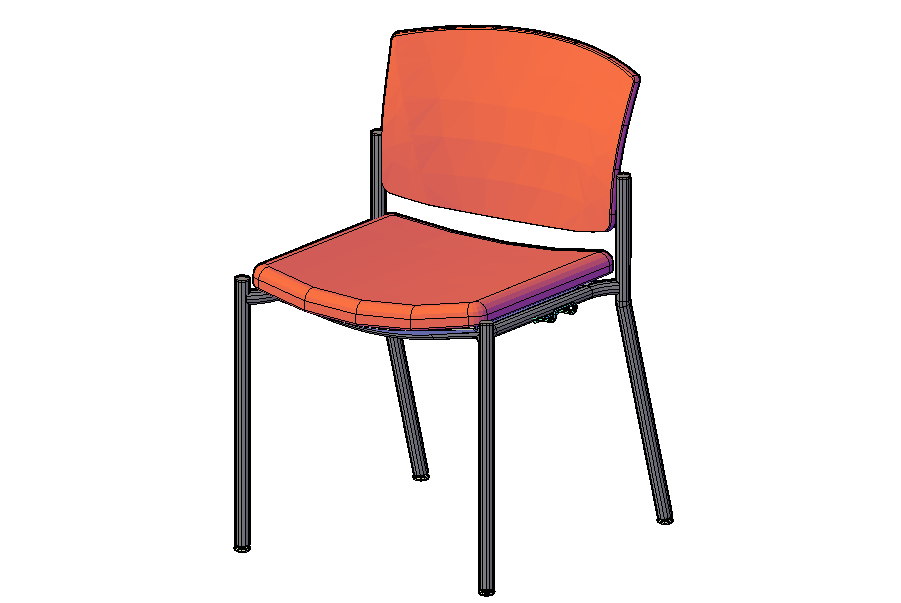 https://ecad.ki.com/LIBRARYIMAGES\SEATING\KIJ\3DKIJ/3DKIJ96NAGWSVSB.png