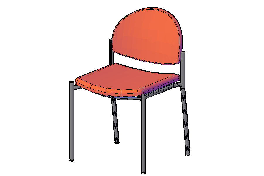 https://ecad.ki.com/LIBRARYIMAGES\SEATING\KIJ\3DKIJ/3DKIJ96NALVRB.png