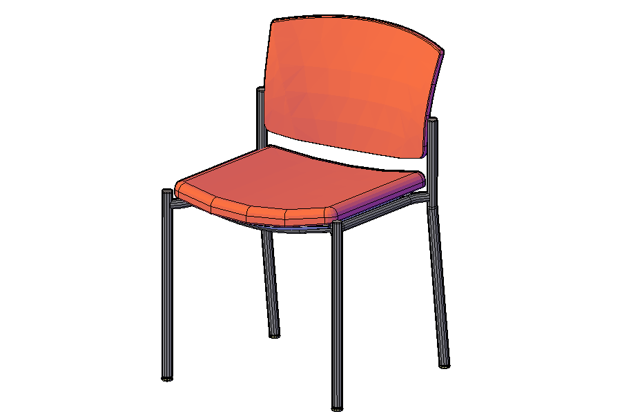 https://ecad.ki.com/LIBRARYIMAGES\SEATING\KIJ\3DKIJ/3DKIJ96NALVSB.png