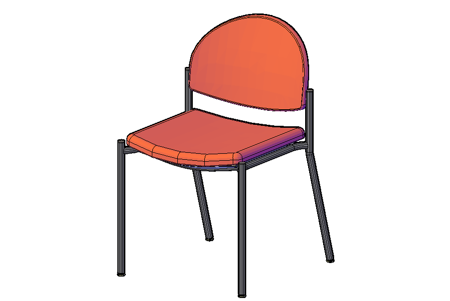 https://ecad.ki.com/LIBRARYIMAGES\SEATING\KIJ\3DKIJ/3DKIJ96NALWSVRB.png