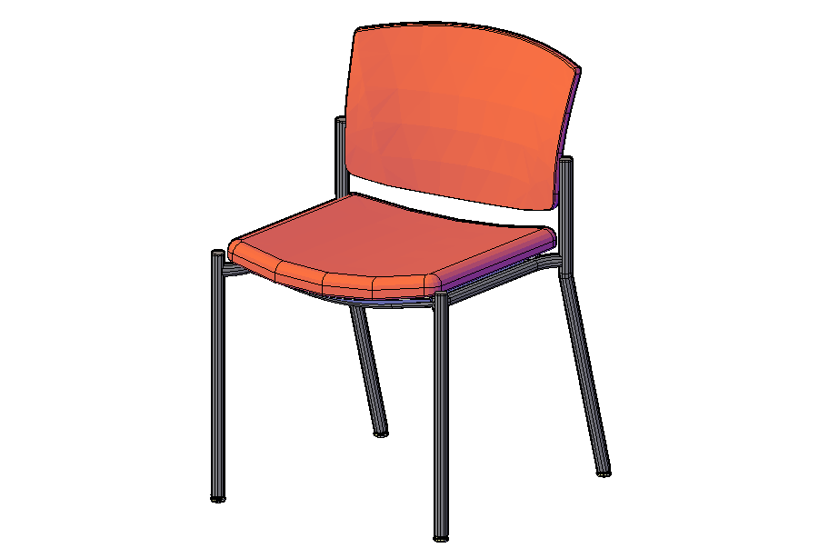 https://ecad.ki.com/LIBRARYIMAGES\SEATING\KIJ\3DKIJ/3DKIJ96NALWSVSB.png