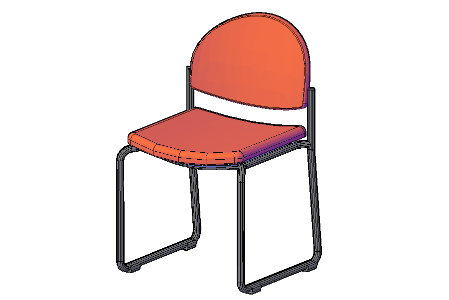 https://ecad.ki.com/LIBRARYIMAGES\SEATING\KIJ\3DKIJ/3DKIJ96NASVRB.png