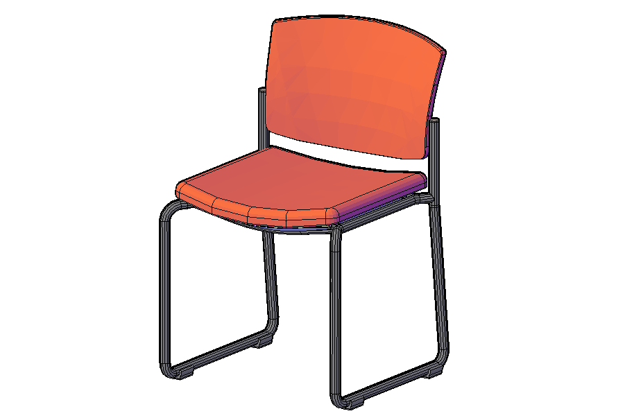 https://ecad.ki.com/LIBRARYIMAGES\SEATING\KIJ\3DKIJ/3DKIJ96NASVSB.png