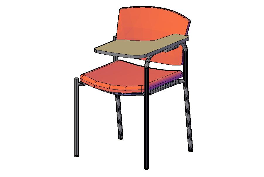 https://ecad.ki.com/LIBRARYIMAGES\SEATING\KIJ\3DKIJ/3DKIJ96TALVSB.png