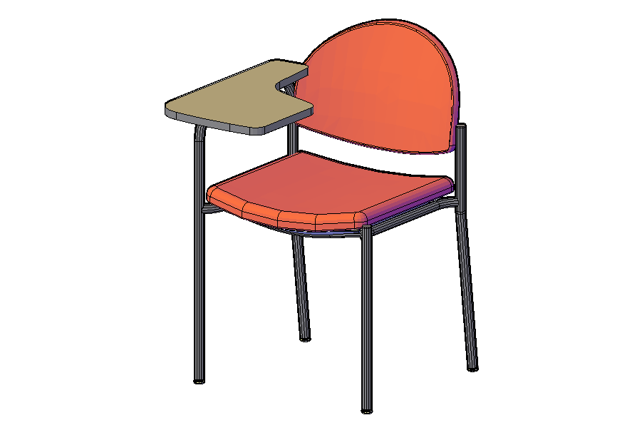 https://ecad.ki.com/LIBRARYIMAGES\SEATING\KIJ\3DKIJ/3DKIJ96TARVRB.png