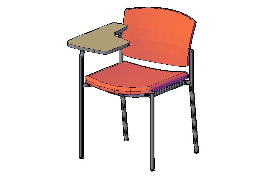 https://ecad.ki.com/LIBRARYIMAGES\SEATING\KIJ\3DKIJ/3DKIJ96TARVSB.png