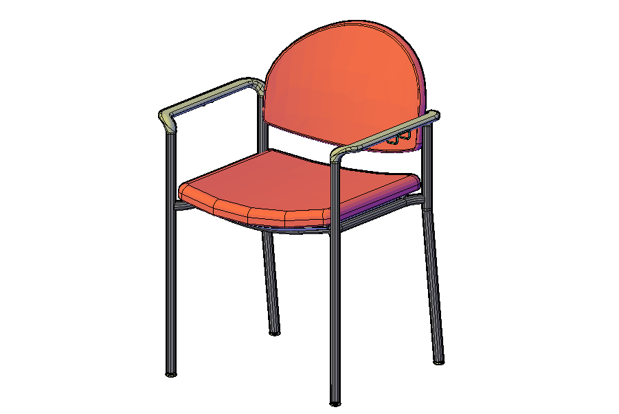 https://ecad.ki.com/LIBRARYIMAGES\SEATING\KIJ\3DKIJ/3DKIJ96WAGVRB.png