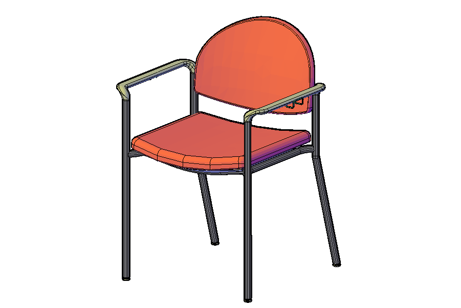 https://ecad.ki.com/LIBRARYIMAGES\SEATING\KIJ\3DKIJ/3DKIJ96WAGWSVRB.png